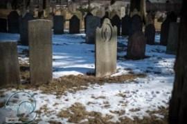 vase, urn, headstone