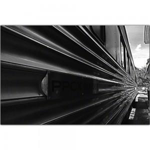 Insta-20130708-022