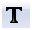 font tool