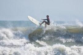 taken @ slater brothers invitational, cocoa beach fl 10/27/12