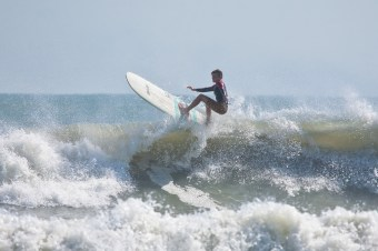taken @ slater brothers invitational, cocoa beach fl 10/27/12