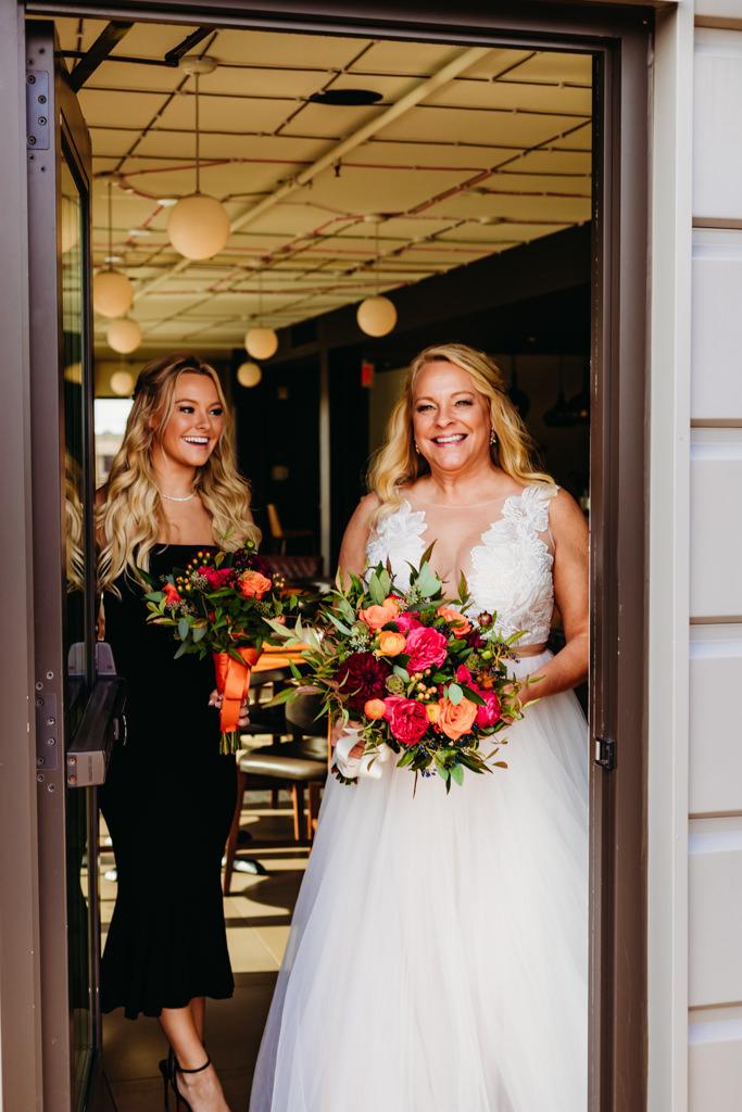 minneapolis wedding photographer, minneapolis wedding, hewing hotel, hewing hotel wedding photos, hewing hotel photography
