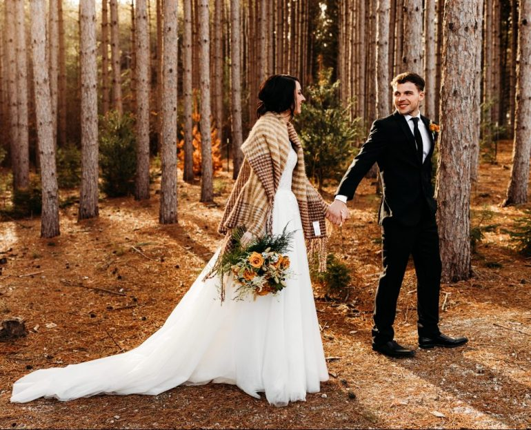 minneapolis wedding photographer, pinewood wedding, pinewood wedding photography