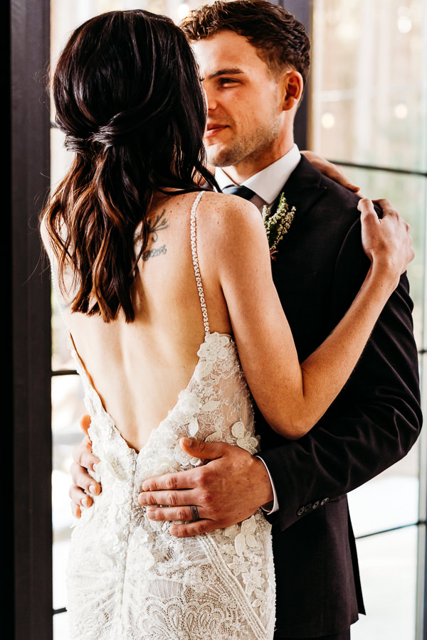 pinewood weddings and events, top 5 wedding photo spots at pinewood, pinewood wedding, pinewood wedding minnesota