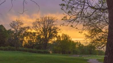 Cantigny Sunset-6268