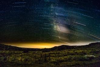 Tony Lazzari Photography