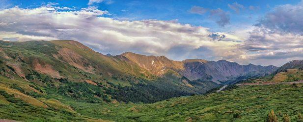 cropped-Colorado-Love-.jpg