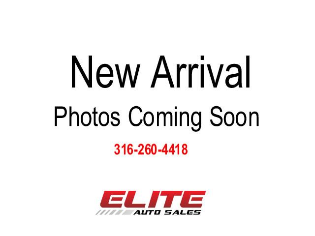 Used 2010 Chevrolet Malibu 4dr Sdn LT w/2LT for Sale in