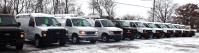 The Van Man: Used Cargo Vans and Cars for Sale,Work Vans ...