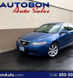 2004 acura tsx 4dr sdn at [ 1280 x 960 Pixel ]