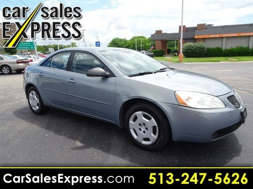 small resolution of 2007 pontiac g6 2 972 inquiry apply online photos 26