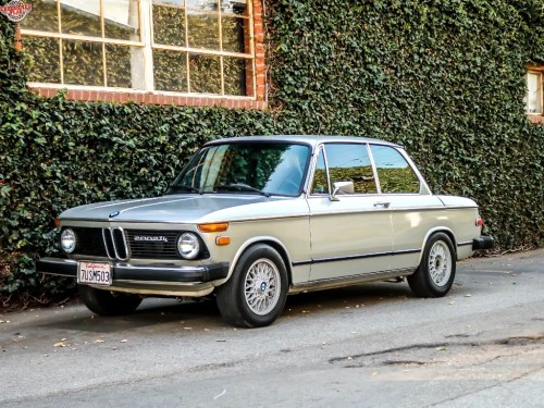 small resolution of 1974 bmw 2002 tii