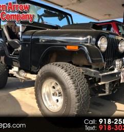 1974 jeep cj5 [ 1280 x 960 Pixel ]