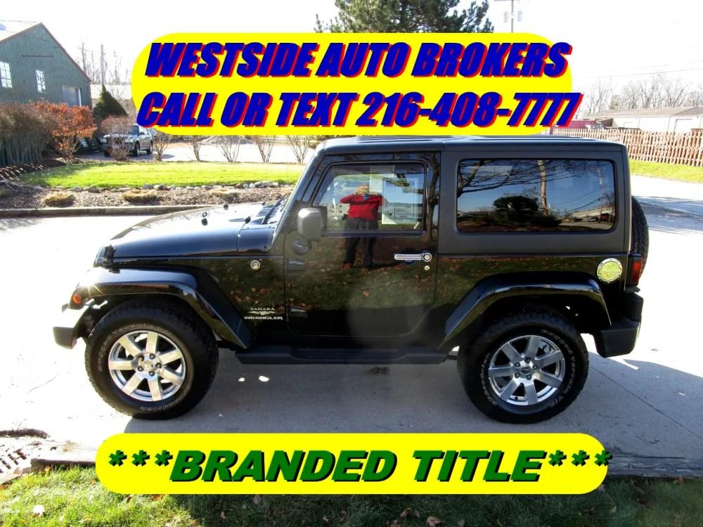 medium resolution of 2012 jeep wrangler