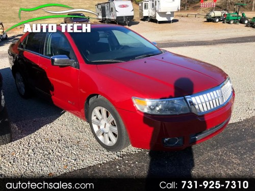 small resolution of 2008 lincoln mkz 5 450 inquiry photos 11
