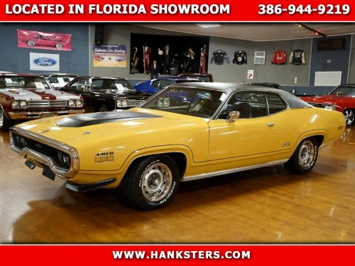 small resolution of 1971 plymouth gtx v code