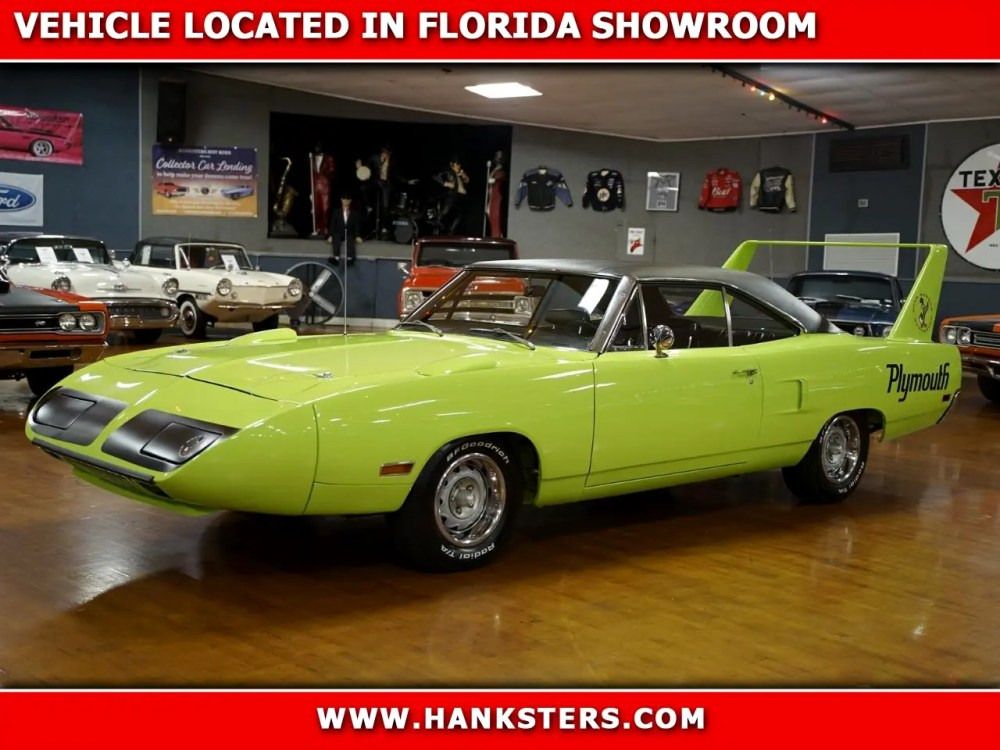 medium resolution of 1970 plymouth superbird real numbers matching