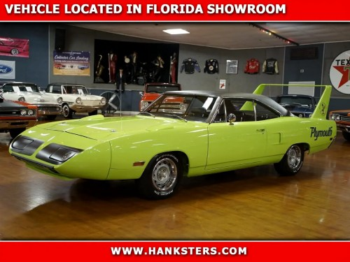 small resolution of 1970 plymouth superbird real numbers matching