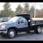 Used Trucks Cars For Sale Leavitt Auto Truck 100 Credit Approval Program