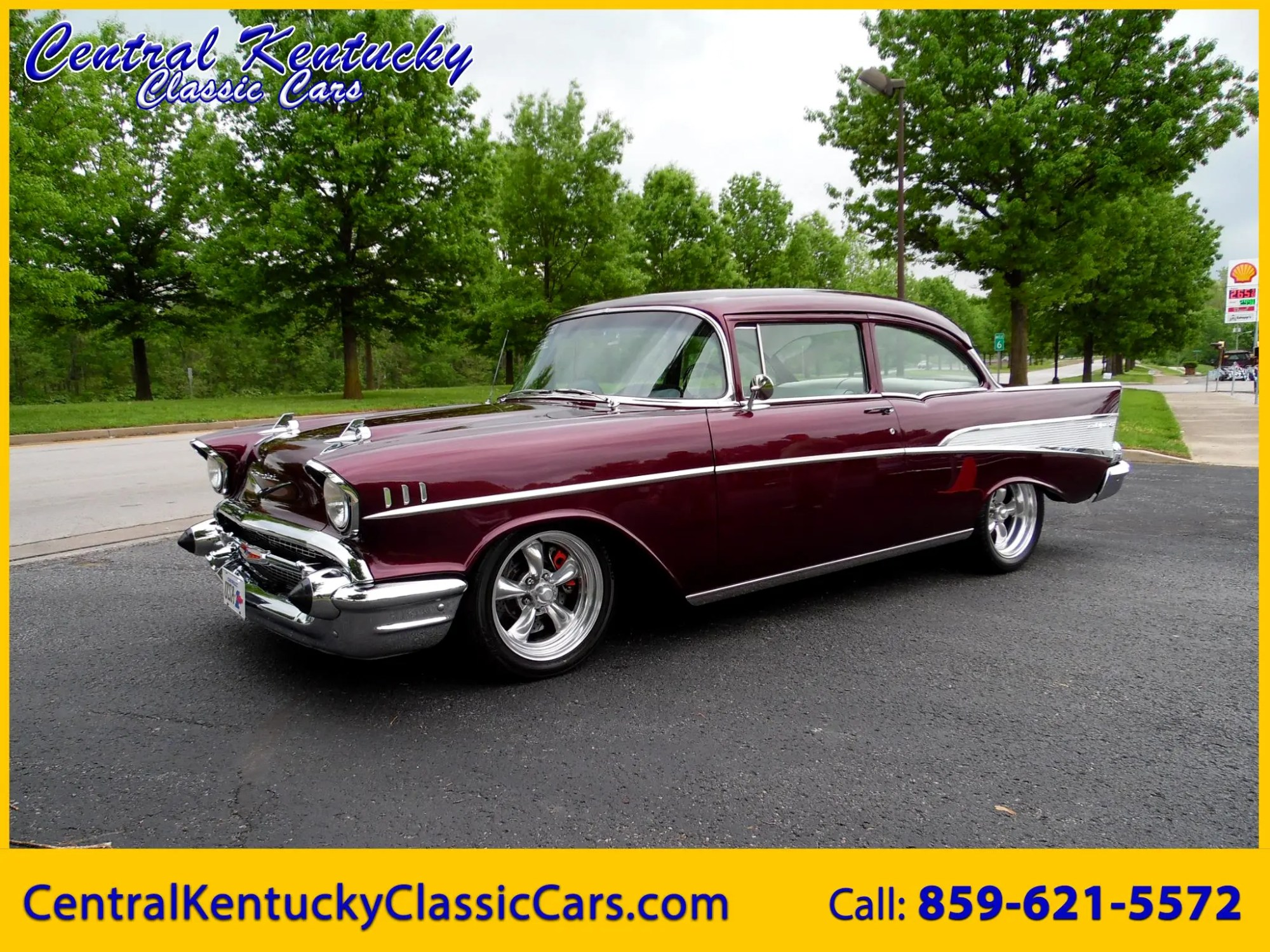 hight resolution of 1957 chevrolet bel air 2 dr post