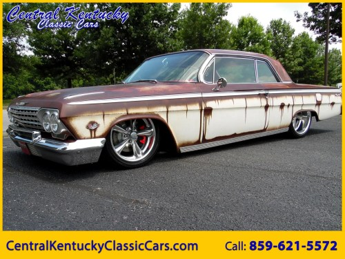 small resolution of 1962 chevrolet impala ss 2 dr hard top