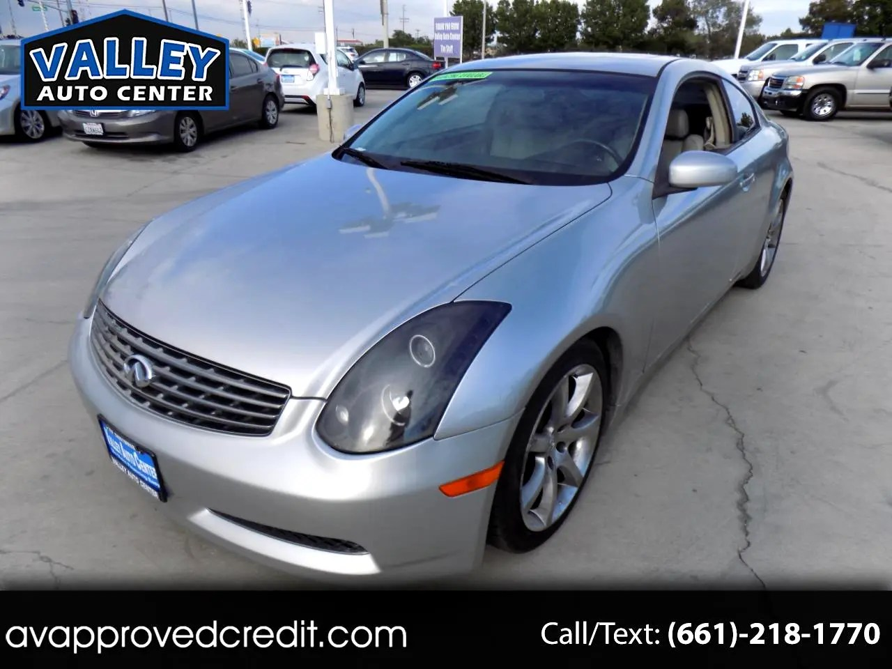 hight resolution of 2005 infiniti g35 coupe