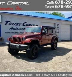 used 2007 jeep wrangler [ 1280 x 960 Pixel ]