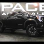 Used 2020 Gmc Sierra 2500hd Sold In Hattiesburg Ms 39402 Pace Auto Sales