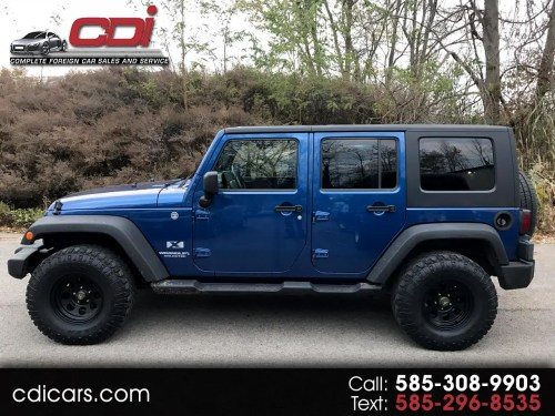 small resolution of 2009 jeep wrangler unlimited x 4wd