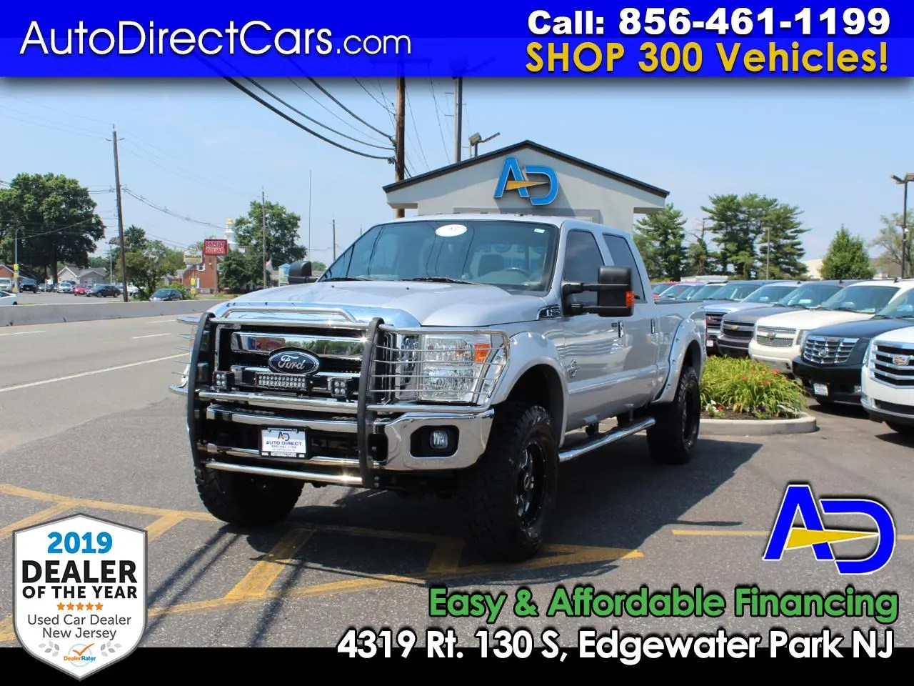 hight resolution of 2011 ford super duty f 250 srw 4wd crew cab 156 king ranch