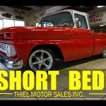 Used Cars De Witt Ia Used Cars Trucks Ia Thiel Motor Sales