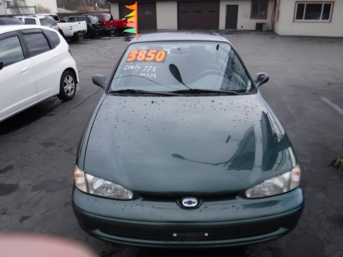 small resolution of 2002 chevrolet prizm
