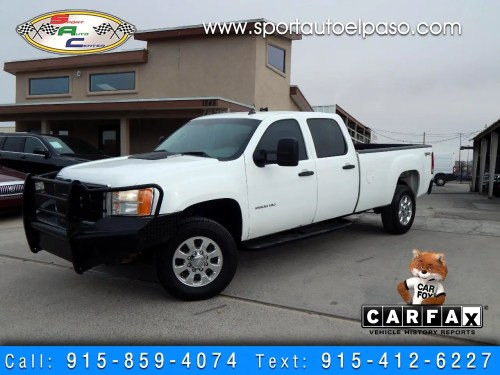 small resolution of 2014 gmc sierra 2500hd 22 989 inquiry apply online photos 32