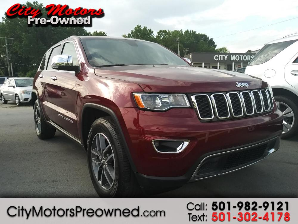 medium resolution of 2018 jeep grand cherokee limited