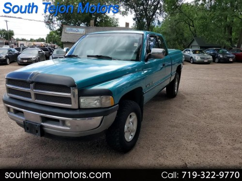 small resolution of 1997 dodge ram 1500 4 995 inquiry apply online photos 15
