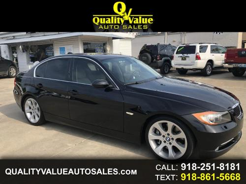 small resolution of 2008 bmw 3 series 335i
