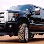 Lifted Trucks For Sale In Louisiana Used Cars Don S Automotive Group