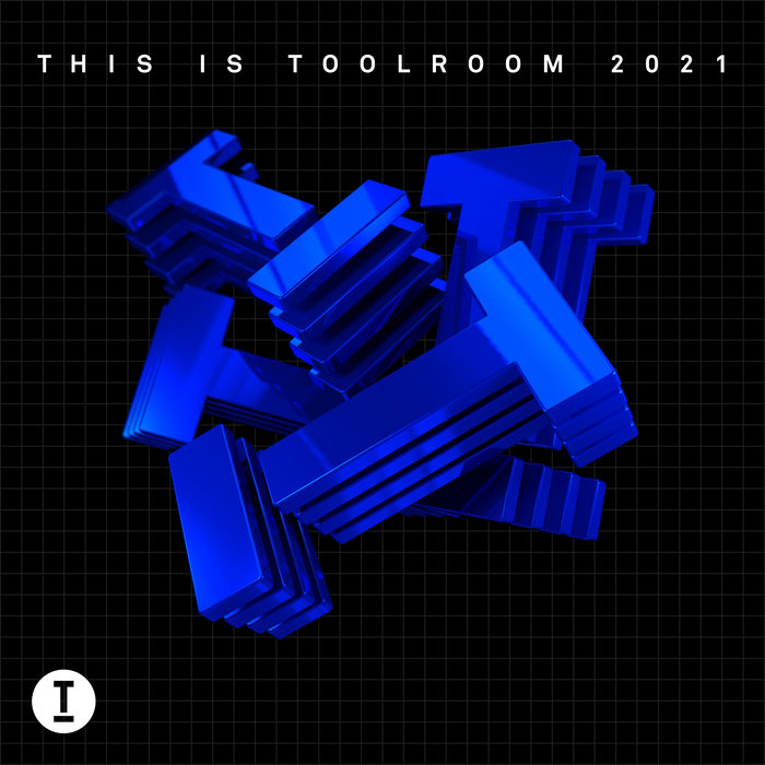 Various Artists: This Is Toolroom 2021 at Juno Download