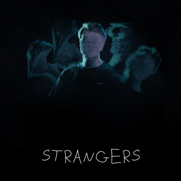 JULIAN CROSS strangers ile ilgili görsel sonucu