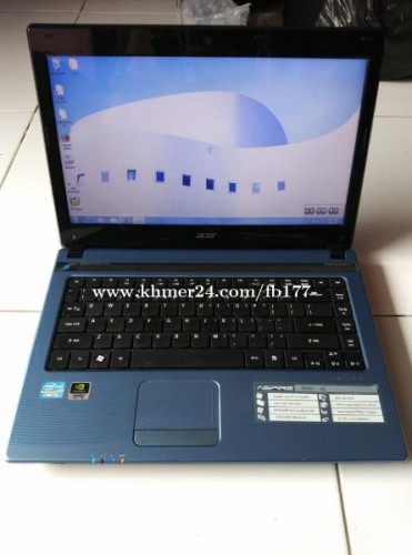 Acer One 14 Z1402 Driver : z1402, driver, Archives, Coolbup