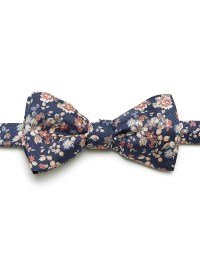 Vintage tapestry bow tie | Le 31 | Shop Bow Ties | Simons