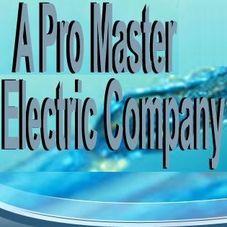 Master Electric Company