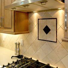 aptos tile works tile contractor