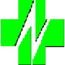 energy doctor inc general