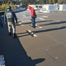 JC BROTHERS CONSTRUCTION LLC Roofing Contractor Orange NJ Projects Photos Reviews And