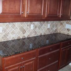 Delicieux Masterpiece Custom Cabinets And Granite Llc