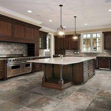 orlando tile installers flooring