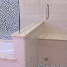 southwest tile care tile contractor