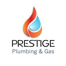 Prestige Plumbing and Gas Plumber  Bella Vista AR