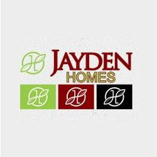 Jayden Homes General Contractor Colorado Springs CO Projects Photos Reviews And More Porch
